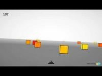 Play Cubefield 3