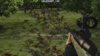 Play Dead Zed