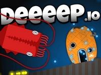 Play Deeeep.io