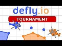 Play Defly.io