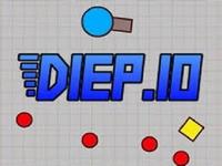 Play Diep.io