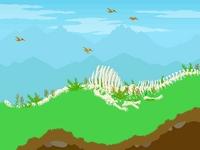 Play Dino Run 2