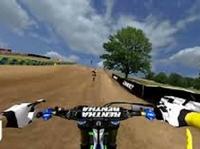Play Dirt Bike Games