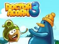 Play Doctor Acorn 3