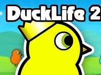 Play Duck Life 2: World Champion