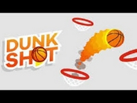Play Dunk Shot