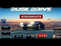 Play Dusk Drive