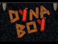 Play Dyna Boy