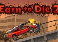 Play Earn To Die 2