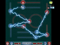 Play Electric Joint