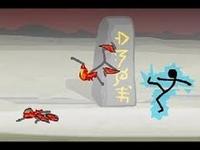 Play Electric Man 4