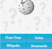 Play Epic Logo Quiz