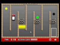 Play Extreme Parking Mania 2