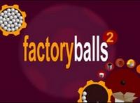 Play Factory Balls 2