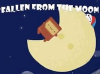 Play Fallen From the Moon