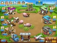 Play Farm Frenzy 2
