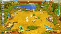 Play Farm Frenzy 4