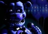 Play Five Nights at Freddys Sister Location
