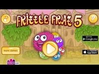 Play Frizzle Fraz 5