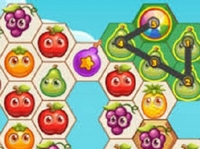 Play Fruita Swipe 2