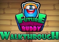 Play Future Buddy