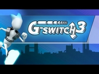 Play G switch 3