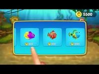 Play Games Like Fishdom