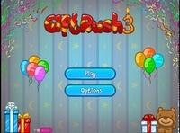 Play Gift Rush 3