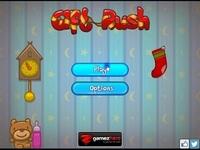 Play Gift Rush
