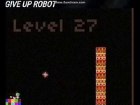 Play Give Up Robot 3