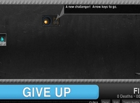 Play Give Up