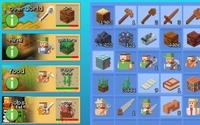 Play Grindcraft