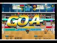 Play Heads Soccer 2