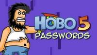 Play Hobo 5