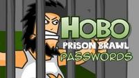 Play Hobo Prison Brawl