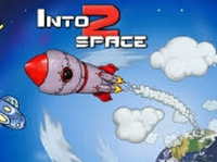 Play Into Space