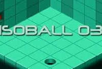 Play Isoball 3