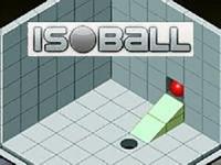 Play Isoball