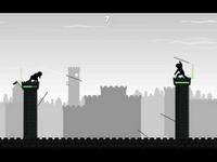 Play Javelin Fighting