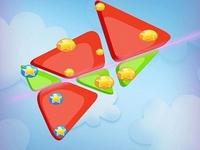 Play Jelly Slice