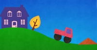 Play Jelly Truck 2
