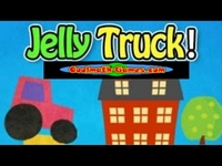 Play Jelly Truck