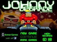 Play Johnny Upgrade