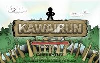 Play Kawairun