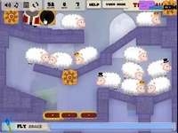 Play King Rolla
