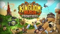 Play Kingdom Rush