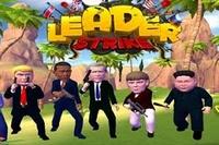 Play Leader Strike