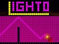 Play Lighto