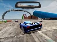 Play Madalin Stunt Cars 3