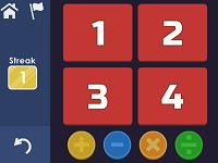 Play Make 24